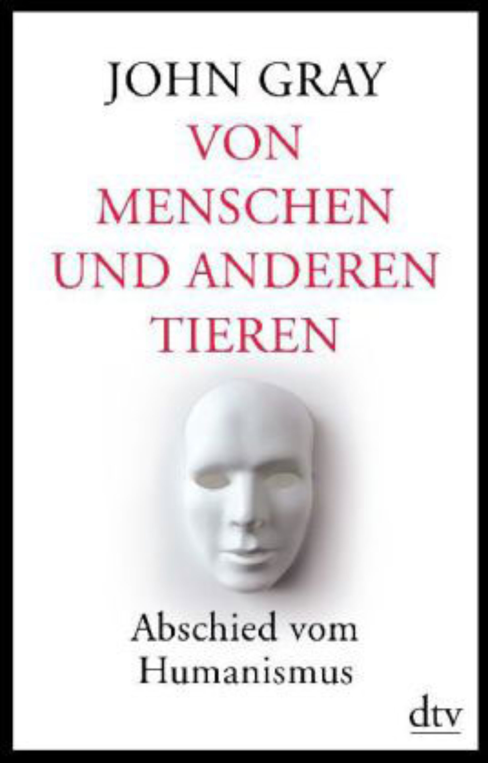 John Gray Bücher